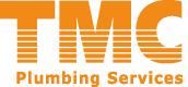 tmc plumbing services